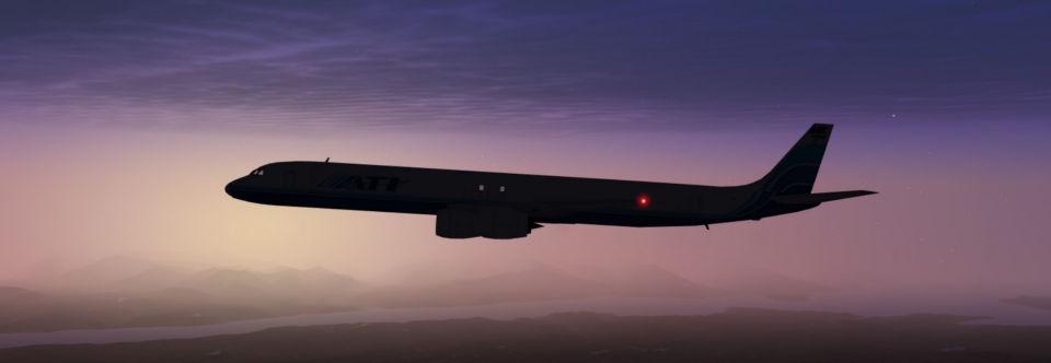 Kirkland Airport Transportation